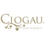 Clogau brand logo