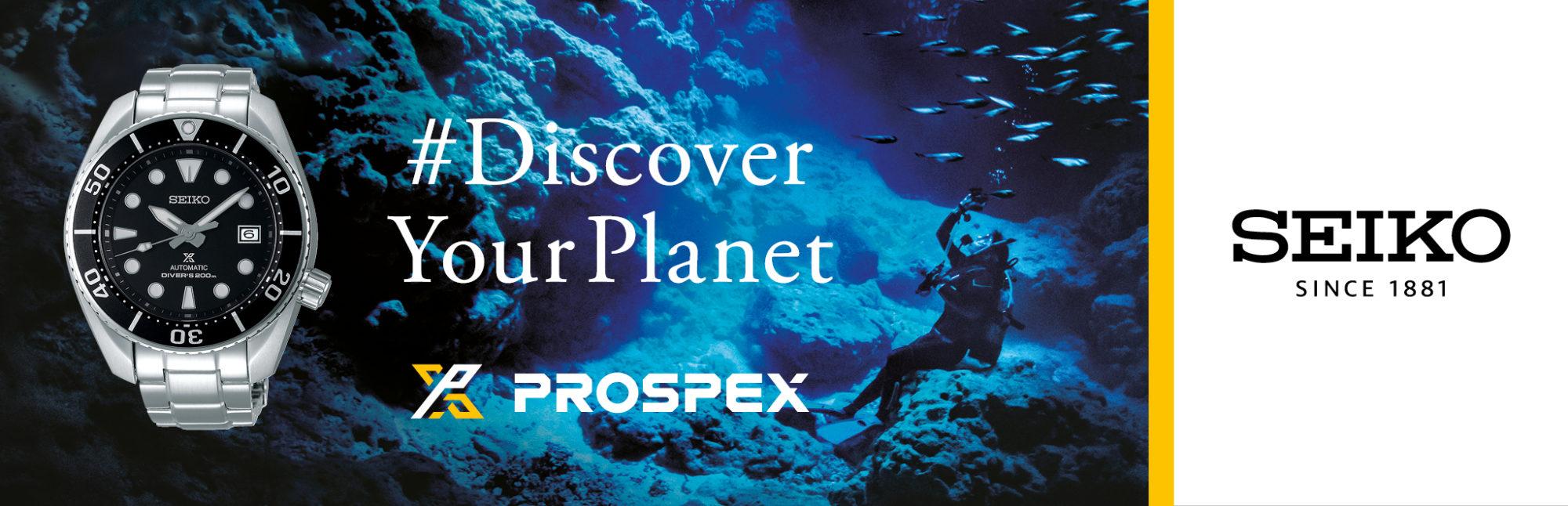 118313 Prospex Pleasance and Harper 2050x662
