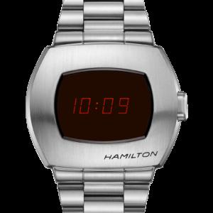 H52414130