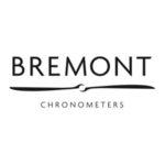 Bremont brand logo