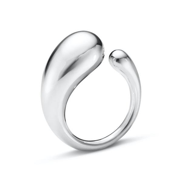Georg Jensen Mercy Ring
